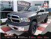 2017 RAM 1500 ST (Stk: S21091B) in Fredericton - Image 1 of 15