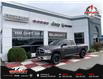 2017 RAM 1500 ST (Stk: S21091B) in Fredericton - Image 2 of 15