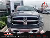 2017 RAM 1500 ST (Stk: S21091B) in Fredericton - Image 3 of 15