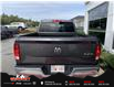 2017 RAM 1500 ST (Stk: S21091B) in Fredericton - Image 7 of 15