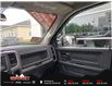 2017 RAM 1500 ST (Stk: S21091B) in Fredericton - Image 11 of 15