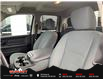 2017 RAM 1500 ST (Stk: S21091B) in Fredericton - Image 12 of 15