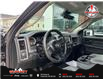 2017 RAM 1500 ST (Stk: S21091B) in Fredericton - Image 13 of 15