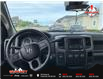 2017 RAM 1500 ST (Stk: S21091B) in Fredericton - Image 10 of 15