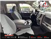 2017 RAM 1500 ST (Stk: S21091B) in Fredericton - Image 15 of 15