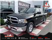 2019 RAM 1500 Classic ST (Stk: S1410A) in Fredericton - Image 1 of 12
