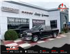 2019 RAM 1500 Classic ST (Stk: S1410A) in Fredericton - Image 2 of 12