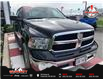 2019 RAM 1500 Classic ST (Stk: S1410A) in Fredericton - Image 4 of 12