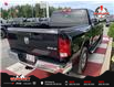 2019 RAM 1500 Classic ST (Stk: S1410A) in Fredericton - Image 8 of 12