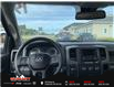 2019 RAM 1500 Classic ST (Stk: S1410A) in Fredericton - Image 9 of 12