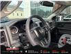 2019 RAM 1500 Classic ST (Stk: S1410A) in Fredericton - Image 11 of 12