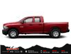 2021 RAM 1500 Classic Tradesman (Stk: S1463) in Fredericton - Image 2 of 9