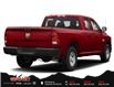 2021 RAM 1500 Classic Tradesman (Stk: S1463) in Fredericton - Image 3 of 9