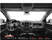 2021 RAM 1500 Classic Tradesman (Stk: S1463) in Fredericton - Image 5 of 9