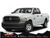 2021 RAM 1500 Classic Tradesman (Stk: S1468) in Fredericton - Image 1 of 9