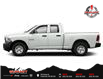 2021 RAM 1500 Classic Tradesman (Stk: S1468) in Fredericton - Image 2 of 9