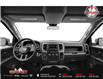 2021 RAM 1500 Classic Tradesman (Stk: S1468) in Fredericton - Image 5 of 9