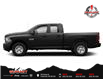 2021 RAM 1500 Classic Tradesman (Stk: S1469) in Fredericton - Image 2 of 9