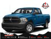 2021 RAM 1500 Classic Tradesman (Stk: ) in Fredericton - Image 1 of 9