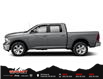 2021 RAM 1500 Classic SLT (Stk: S1464) in Fredericton - Image 2 of 9