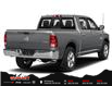 2021 RAM 1500 Classic SLT (Stk: S1464) in Fredericton - Image 3 of 9