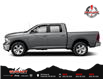 2021 RAM 1500 Classic SLT (Stk: S1465) in Fredericton - Image 2 of 9