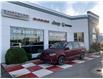 2019 Dodge Grand Caravan GT (Stk: S21093) in Fredericton - Image 2 of 18