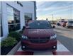 2019 Dodge Grand Caravan GT (Stk: S21093) in Fredericton - Image 3 of 18