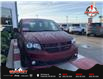 2019 Dodge Grand Caravan GT (Stk: S21093) in Fredericton - Image 4 of 18