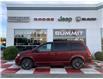 2019 Dodge Grand Caravan GT (Stk: S21093) in Fredericton - Image 5 of 18