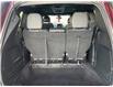 2019 Dodge Grand Caravan GT (Stk: S21093) in Fredericton - Image 9 of 18