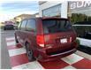 2019 Dodge Grand Caravan GT (Stk: S21093) in Fredericton - Image 6 of 18
