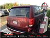 2019 Dodge Grand Caravan GT (Stk: S21093) in Fredericton - Image 8 of 18