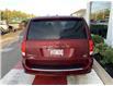 2019 Dodge Grand Caravan GT (Stk: S21093) in Fredericton - Image 7 of 18