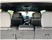 2019 Dodge Grand Caravan GT (Stk: S21093) in Fredericton - Image 10 of 18