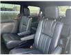 2019 Dodge Grand Caravan GT (Stk: S21093) in Fredericton - Image 11 of 18