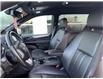 2019 Dodge Grand Caravan GT (Stk: S21093) in Fredericton - Image 13 of 18