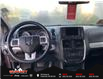 2019 Dodge Grand Caravan GT (Stk: S21093) in Fredericton - Image 14 of 18
