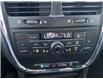 2019 Dodge Grand Caravan GT (Stk: S21093) in Fredericton - Image 18 of 18