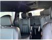 2019 Dodge Grand Caravan GT (Stk: S21093) in Fredericton - Image 16 of 18