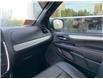 2019 Dodge Grand Caravan GT (Stk: S21093) in Fredericton - Image 15 of 18