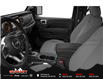 2021 Jeep Gladiator Mojave (Stk: ) in Fredericton - Image 6 of 9