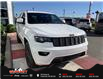 2021 Jeep Grand Cherokee Laredo (Stk: S1405A) in Fredericton - Image 4 of 18