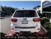 2021 Jeep Grand Cherokee Laredo (Stk: S1405A) in Fredericton - Image 7 of 18