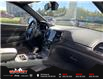 2021 Jeep Grand Cherokee Laredo (Stk: S1405A) in Fredericton - Image 15 of 18