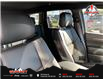 2021 Jeep Grand Cherokee Laredo (Stk: S1405A) in Fredericton - Image 16 of 18
