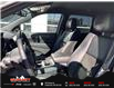 2021 Jeep Grand Cherokee Laredo (Stk: S1405A) in Fredericton - Image 13 of 18