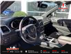 2021 Jeep Grand Cherokee Laredo (Stk: S1405A) in Fredericton - Image 14 of 18