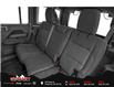 2021 Jeep Wrangler Unlimited Sahara (Stk: S1553) in Fredericton - Image 8 of 9
