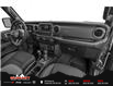 2021 Jeep Wrangler Unlimited Sahara (Stk: S1553) in Fredericton - Image 9 of 9